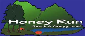Honey Run Beach & Campground